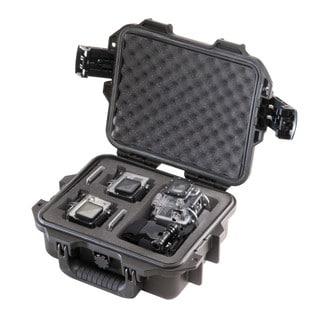 Pelican Storm iM2050GP2 GoPro Case