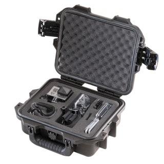 Pelican Storm iM2050GP1 GroPro Case