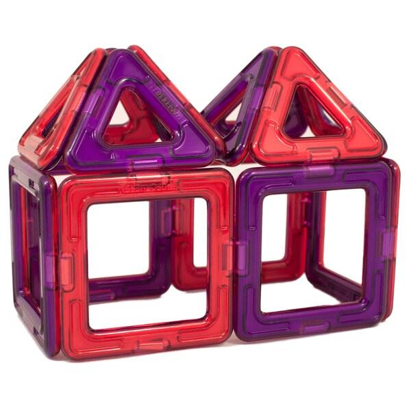 Magformers Classic 14-piece Set