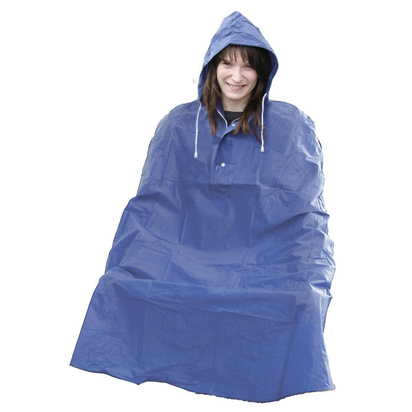 Ventura Universal Rain Poncho