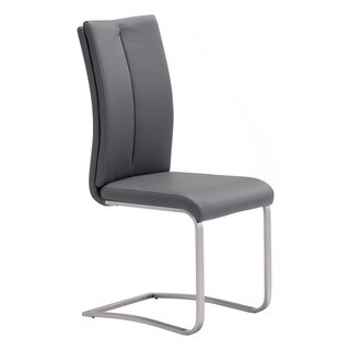Rosemont Dining Chair (Set of 2)