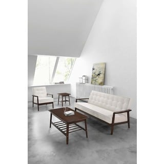 Aventura Occasional Seating Collection