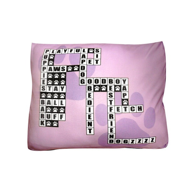 Answers for TRAP crossword clue. Daily Celebrity NY Times Daily Mirror Telegraph and major publications.  sc 1 st  Alsosubordinates.gq & Hook up crossword puzzle clue : Alsosubordinates.gq 25forcollege.com
