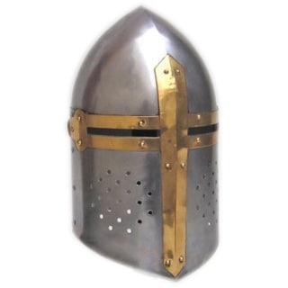 Armor Helmet Sugarloaf