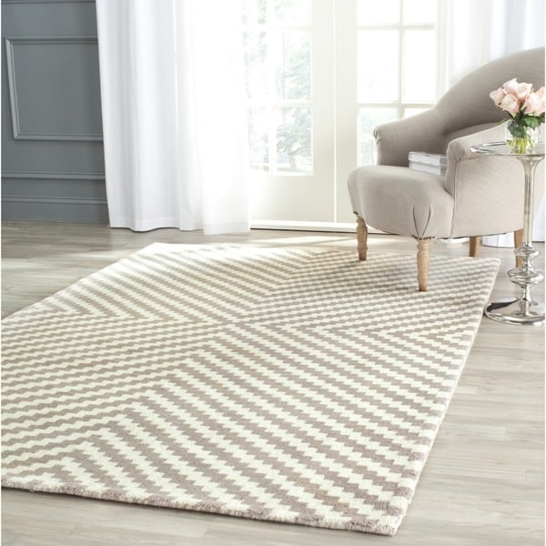 Throw Rugs Secure: Share: