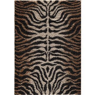 Christopher Knight Home Tacoma Hybrid Keeya Pearl Area Rug (7'10 x 9'10)