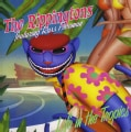 Rippingtons - Life in the Tropics