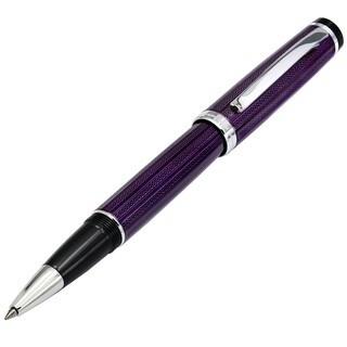 Xezo for Unite4:good Incognito Limited Edition Fine Rollerball Pen