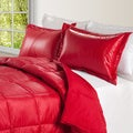 Ultralite Nylon Down Alternative Indoor/Outdoor Comforter