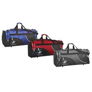 Beverly Hills Polo Club 24-inch Duffel Bag