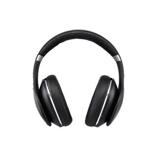 Samsung Level On Black Premium Headphones