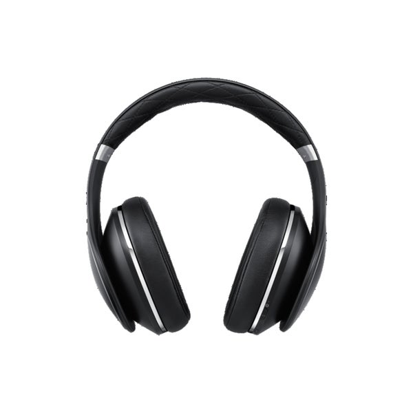 Samsung Level On Black Premium Headphones
