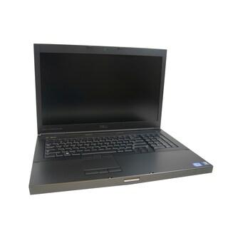 Dell Latitude M6600 Intel Corei7 2.7GHz 8GB 256GBSSD 17.3-inch Notebook