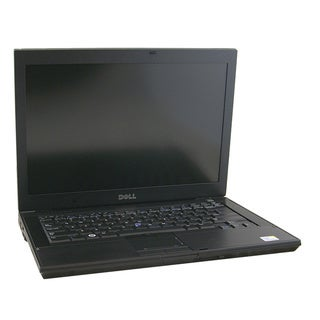 Dell Latitude E6400 Intel Core2Duo 2.66GHz 4GB 750GB 14.1-inch LT Computer