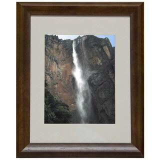 Verona Narrow Picture Frame (11x14)