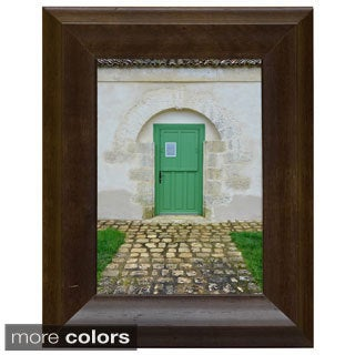Verona Narrow Picture Frame (5x7)