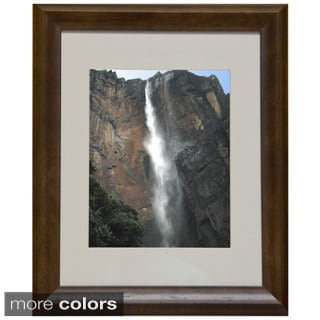 Verona Narrow Picture Frame (16x20)