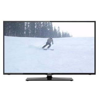 Hisense 55K20DG 55-inch 1080p 120Hz LED HDTV (Refurbished)