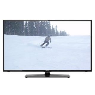 Hisense 55K20DG 55-inch 1080p 120Hz LED HDTV (Refurbished)