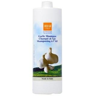 Alter Ego 33.8-ounce Garlic Shampoo