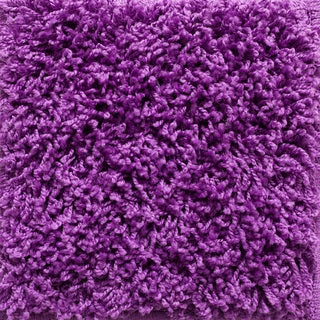 Christopher Knight Home Vista Brights Purple Area Rug (5' x 7')