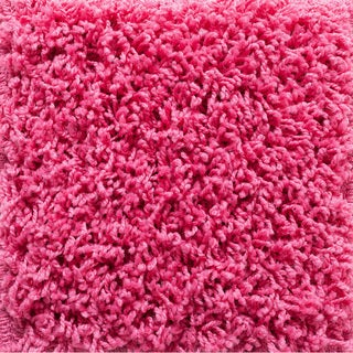 Christopher Knight Home Vista Brights Pink Area Rug (5' x 7')