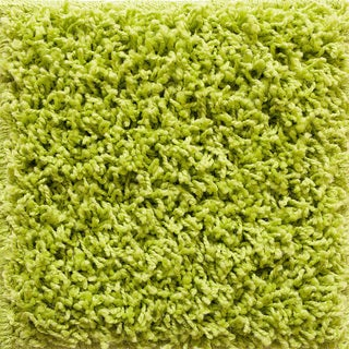 Christopher Knight Home Vista Brights Lime Area Rug (5' x 7')