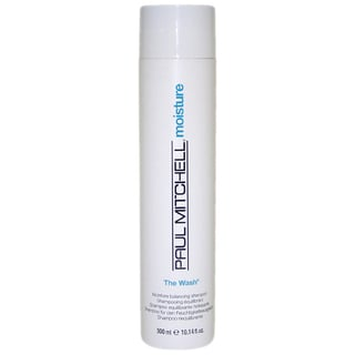 Paul Mitchell The Wash 10.14-ounce Shampoo