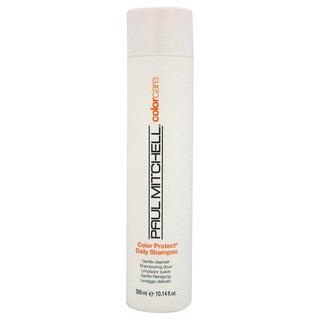 Paul Mitchell Color Protect Daily 10.14-ounce Shampoo