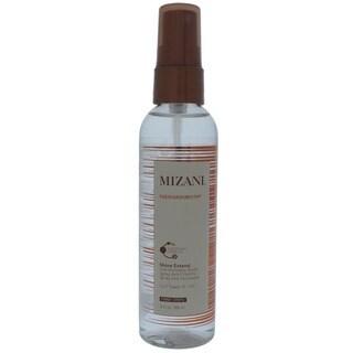 Mizani Thermasmooth Shine Extend Anti Humidity Spritz 3.4-ounce Hair Spray