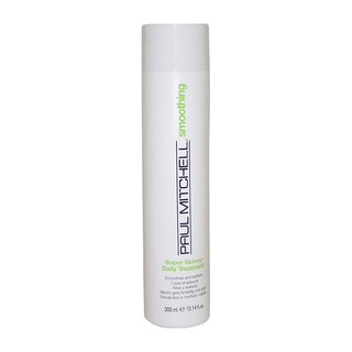 Paul Mitchell Super Skinny Daily 10.14-ounce Treatment