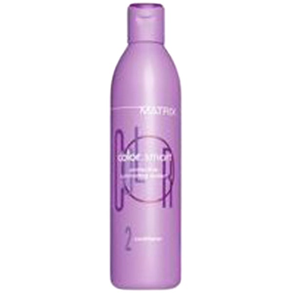 Matrix Color Smart 8.5-ounce Conditioner