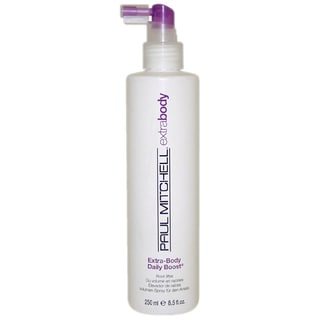 Paul Mitchell ExtraBody Daily Boost 8.5-ounce Hair Spray