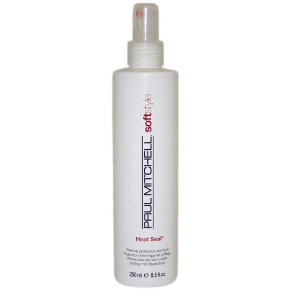 Paul Mitchell Heat Seal 8.5-ounce Hair Spray