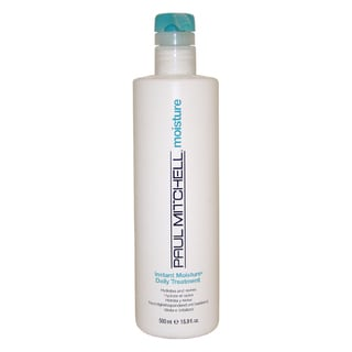Paul Mitchell Instant Moist Daily 16.9-ounce Treatment