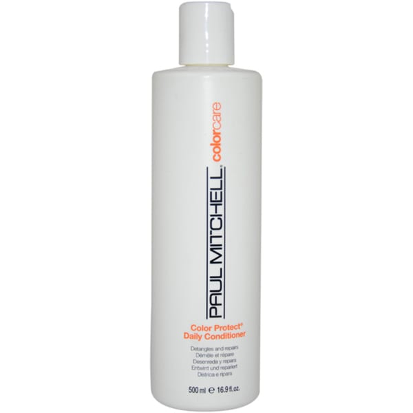 Paul Mitchell Color Protect Daily 16.9-ounce Conditioner