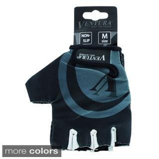 Ventura Size S/M Touch Gloves