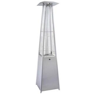 Phat Tommy Quartz Glass Tube Heater