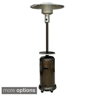 Phay Tommy Patio heater