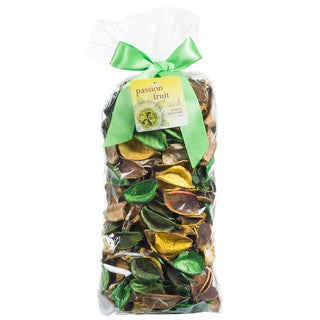 Passion Fruit-scented Potpourri