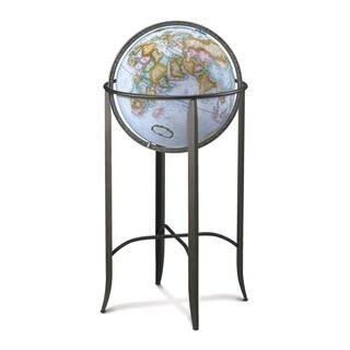 Trafalgar Floor World Globe