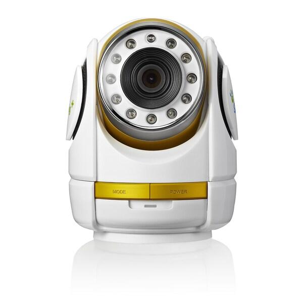 DXG 110 See-ing SmartCam Wifi Video Camera