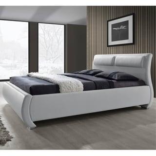 DG Casa Modesto Bed