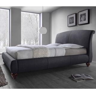 DG Casa Fairmont Bed