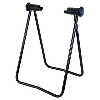 M-Wave Foldable 12 to 29-inch Bike Display Stand