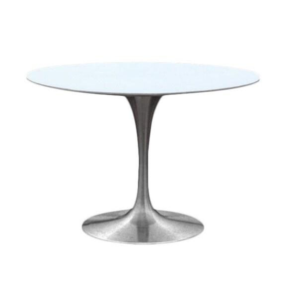 Silverado 48 Inch Round Dining Table 16692755