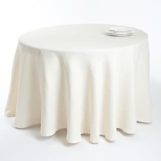 Basket Weave Design Table Runner or Tablecloth (set of 1)