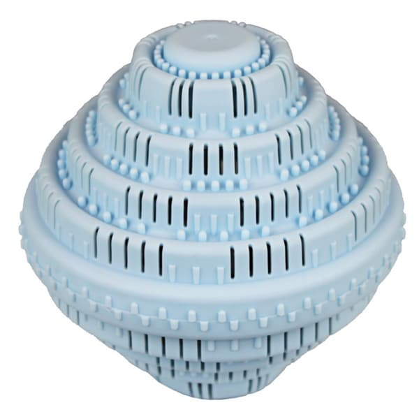 As Seen on TV Ceramic Laundry Washing Ball - Large
