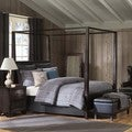 Woolrich North Isle Comforter Set