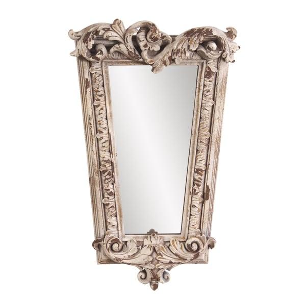 Noe Mirror